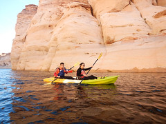 hidden-canyon-kayak-lake-powell-page-arizona-southwest-DSCN9455