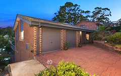 18 Tilanbi Close, Terrigal NSW