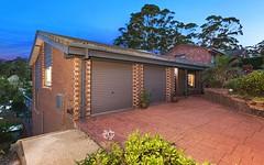 18 Tilanbi Close, Terrigal NSW