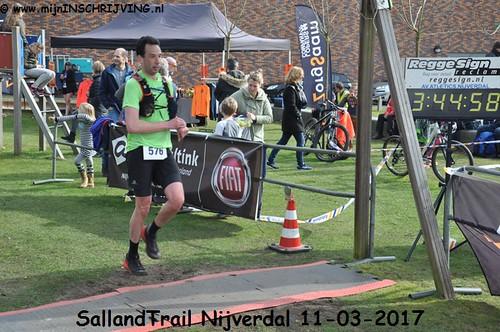 SallandTrail_11_03_2017_0297