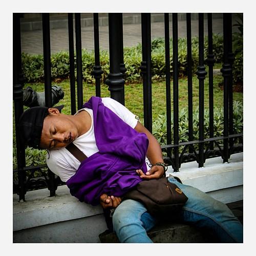 Lost Stars, overdosis nutrisari 💫💫💫 ㅤㅤ ㅤㅤ ㅤㅤ #capture #portrait #make #summilux #made #indonesian #instadaily #instagram #make #creative #me #life #people #streetmeetina #love #instagood #tbt #followme #tagforlikes #picoftheday #billiona