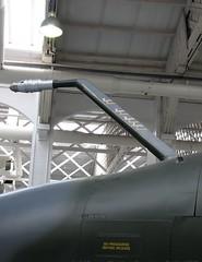 "Blackburn Buccaneer 11 • <a style=""font-size:0.8em;"" href=""http://www.flickr.com/photos/81723459@N04/33121404525/"" target=""_blank"">View on Flickr</a>"