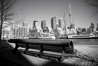 Toronto ,ON