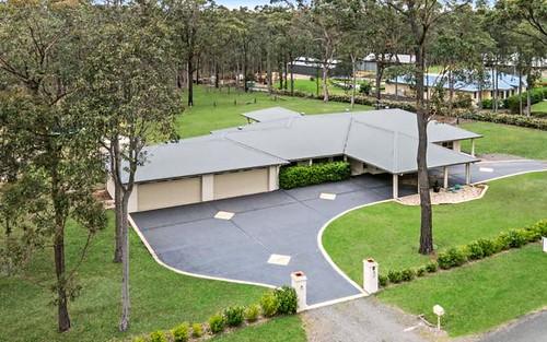 44 Barrington Grove, Thornton NSW