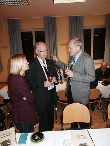 2016-11-25_Stiftungsfest Tressenstein (TSA)_99