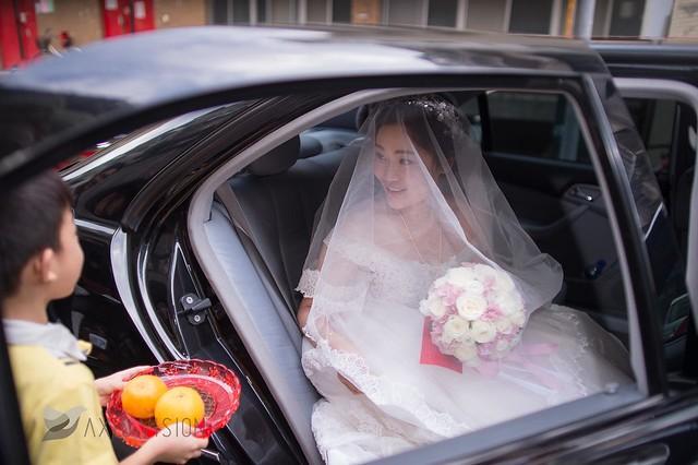 WeddingDay20161118_116