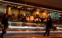 Doha Airport 25 (David OMalley) Tags: qatar doha airport hamad international