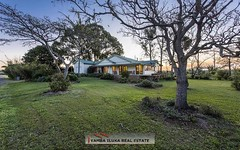 259 Riverbank Rd, Lower Southgate NSW