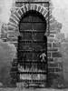 Door of oudaya - Porte de l'Oudaya (A.B.S Graph) Tags: maroc morocco bleu oudaya oudaia rabat medina kasbah doors door gnaoui gnawi legnawi art style ciel sky ruelle rue street sale salé rbat cat lazy