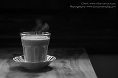 Villa Mamas | Bahrain (Bayan AlSadiq) Tags: red bahrain saudi ksa gcc middle east food foodie travel drinks beauty light sunlight decor design interiors villamamas البحرين السعوديه تصوير اكل مطاعم فيلاـماماز فيلا ماماز commercial foodphotography commercialphotography