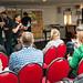 Barcamp Ruhr X