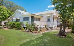 59 Wommin Bay Road, Chinderah NSW