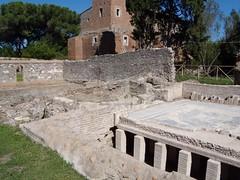 Santa Maria Nuova_10
