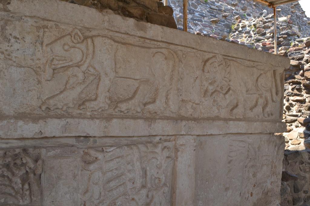 Toltecas cultura yahoo dating