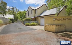 4/19 Troopers Mews, Holsworthy NSW