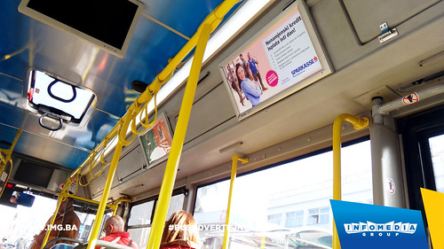 Info Media Group - BUS  Indoor Advertising, 02-2017 (9)