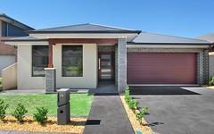 25 Elimatta Avenue, Jordan Springs NSW