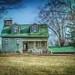 Farm+House