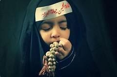 بابا، دیگه دوستت ندارم (monje.ir) Tags: ashura آب اشک تعزیه تعزیهخوانی دخترک قمقمهآب محرم یاحسینع