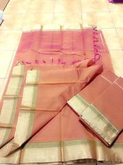 WhatsApp Image 2017-03-27 at 1.41.17 PM (Zodiac Online Shopping) Tags: saree handloom tradition zodiaconlineshopping maheshwari clothing celebration occasion wedding silkcotton elegant formal casual comfortable festival function party ladieswear
