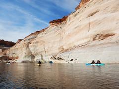 hidden-canyon-kayak-lake-powell-page-arizona-southwest-DSCN9537