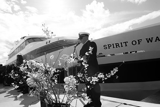 MMB@Christening of the Spirit of Washington.03.38.17.Khalid.Naji-Allah (35 of 84)