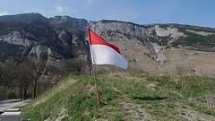 Chur - Swiss Army Rossboden (Kecko) Tags: 2017 kecko swiss switzerland schweiz suisse svizzera graubünden graubuenden gr chur rossboden schiessplatz waffenplatz militaer militär armee army military truppen troops europe video rheintalvideo swissvideo geotagged geo:lat=46851140 geo:lon=9495860
