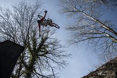 Flip Condor (GMphotographie) Tags: backflip flip condor bmxer rider photographer france photographe nikon nikonfrmanitoumtb axoreo obicyclette shopxup commencalbikes commencalusa gmphotographer