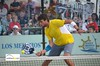 """rafa mendez 4 padel final 1 masculina Torneo Aniversario Restaurante Vals Sport Consul mayo 2013 • <a style=""""font-size:0.8em;"""" href=""""http://www.flickr.com/photos/68728055@N04/8766358917/"""" target=""""_blank"""">View on Flickr</a>"""