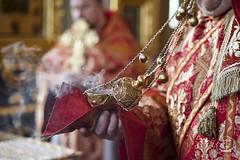 22  2013,     .    -   (spbda) Tags: church choir easter christ god prayer religion pray jesus culture christian service priest saintpetersburg orthodox bishop gospel liturgy spb saintnicolas pravoslavie
