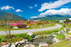 Harry_09989,,,,,,,,,,,,,,,,,,,,,,, (HarryTaiwan) Tags: taiwan    d800                      harryhuang      hgf78354ms35hinetnet