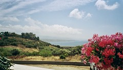 A due passi dall'estate (simoneaversano) Tags: sea summer italy panorama costa sun water june coast landscapes seaside italia mare estate pano south horizon sicily sole giugno acqua paesaggi spiaggia sicilia paesaggio sud orizzonte southernitaly lndscape suditalia italiameridionale uploaded:by=flickrmobile flickriosapp:filter=nofilter