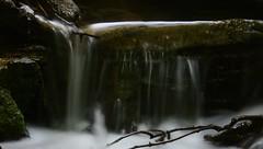 DSC_9298 (Luella Maria) Tags: falls waterfalls decew
