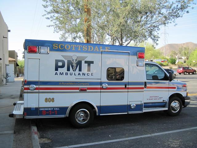 ambulance firefighter paramedic emergencymedicalservice