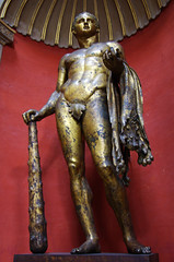 Vaticano  (* GEORG *) Tags: italy vatican roma italia pentax vaticano     da1650 da1650f28 smcpentaxda1650mmf28edalifsdm