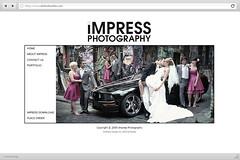 ImpressPhotography