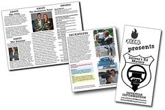 brochure-cdp
