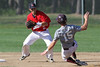 Split in pants (jkstrapme 2) Tags: jockstrap hot male college cup jock pants baseball rip crotch split tight tear athlete