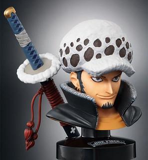 海賊王頭像系列『最惡的世代』篇