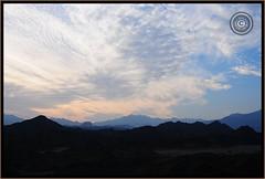 Marsa Alam, Egypt (Wioletta Ciolkiewicz) Tags: africa travel sunset sky clouds nationalpark tramonto sonnenuntergang desert egypt safari ciel cielo afrika desierto egipto gypten egitto egypte wste deserto afrique dsert puestadelsol egipt coucherdusoleil marsaalam niebo afryka pustynia wadielgamal wiolettaciolkiewicz