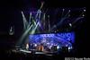 Goo Goo Dolls @ Valley View Casino Center, San Diego, CA - 07-24-13
