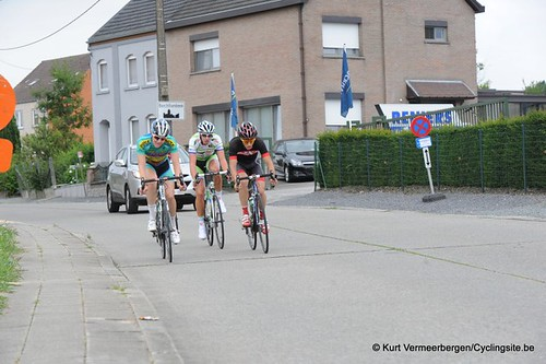 Roosdaal-Strijtem (117)