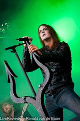 "satyricon_-16 • <a style=""font-size:0.8em;"" href=""http://www.flickr.com/photos/62101939@N08/9491327243/"" target=""_blank"">View on Flickr</a>"