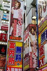 _DSC1169 (Abiola_Lapite) Tags: japan tokyo spring shibuya   nikkor   d800  dogenzaka 2013  2470mmf28g