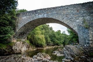 Bridge of Avon (1 of 1)