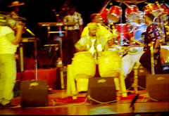 Osibisa Farewell Tour The National Theatre Accra Ghana West Africa May 7 1999 012 (photographer695) Tags: osibisa farewell tour ghana 1999 the national theatre accra west africa may 7