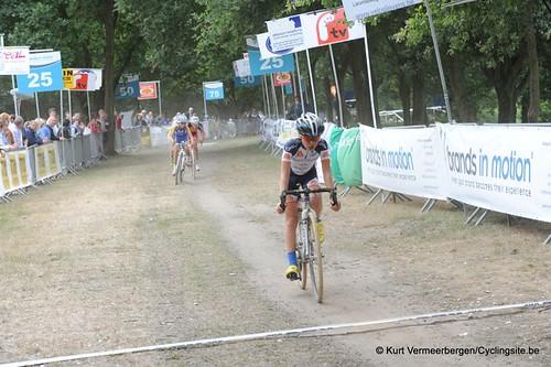 Nieuwelingen & juniors Kessel (568)