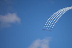 CNE Airshow 6 (Dan Cronin^) Tags: toronto ontario canada dan photographer jets airshow planes snowbirds cronin cneairshow 2013 dancronin