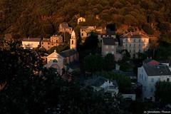IMG_1617 (Giovanbattista Brancato) Tags: sunset summer panorama holiday nature island tramonto estate view corse corsica natura francia paesaggi isla vacanza vacanze isola landascapes nonza