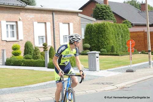 Steenhuffel nieuwelingen & juniores (34)
